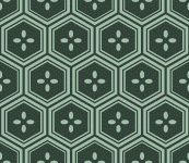 pattern as GIF