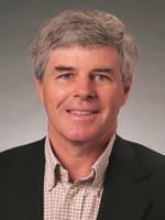 John M. Conley