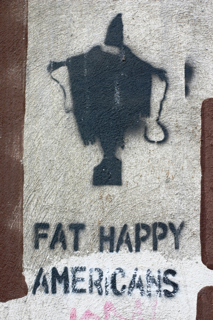 graffiti-athens-fat-happy-americans-abu-ghraib-torture