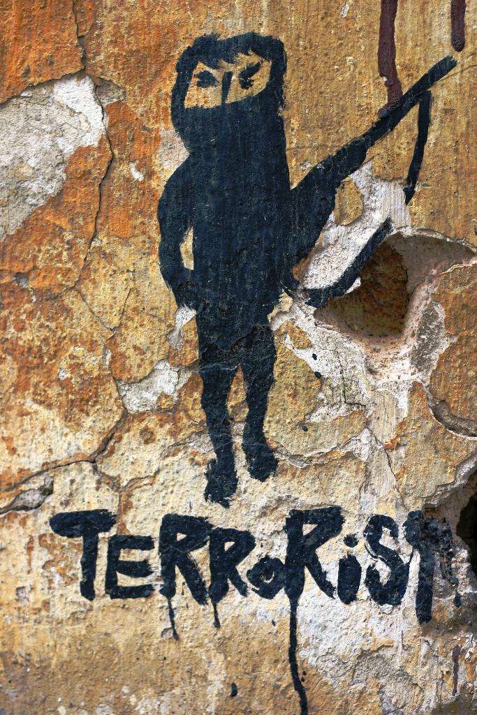graffiti-athens-terrorist