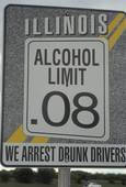 08bac-road-sign