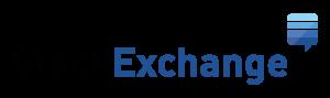 Stack Exchange