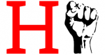 HunterThinks.com Logo