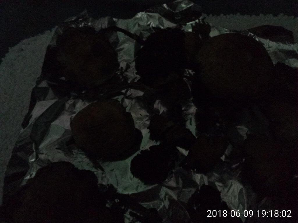 20180609_191802